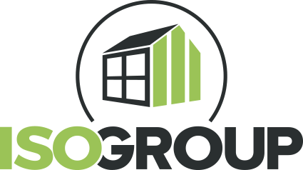 ISOGROUP
